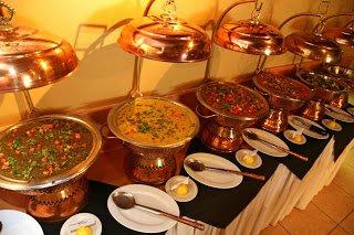 asian_wedding_buffet