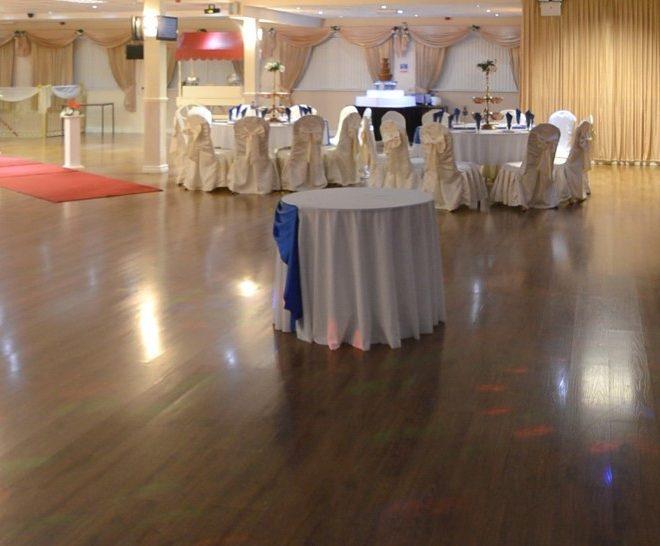 asian_wedding_hall (Medium)