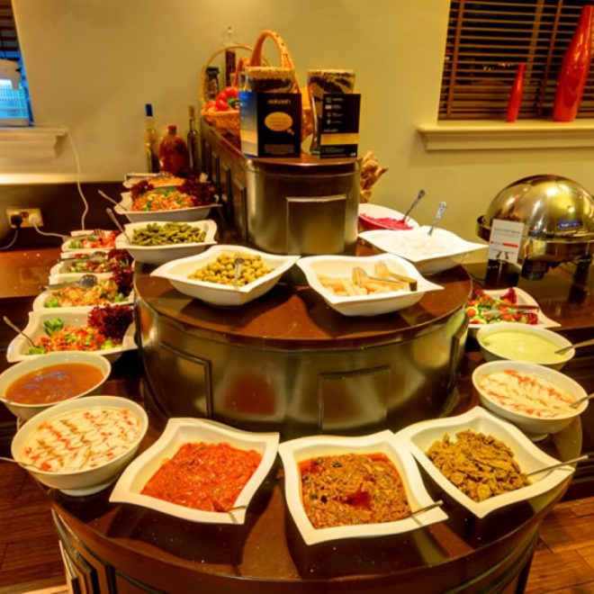 indian_buffet (Medium)