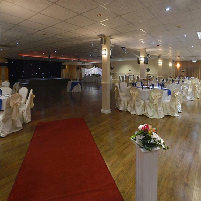 west_midlands_banquet_hall (Medium)